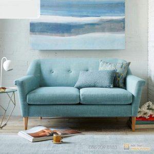 Sofa văng gỗ tự nhiên bọc nỉ đẹp – SF67 là dòngsofa văngmang phong cách hiện đại với kiểu đệm rít múi là một trong những mẫu sofa văng hot nhất hiện nay.Giá chưa bao gồm VAT, vui lòng + 10% nếu có nhu cầu